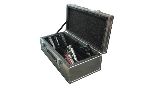 pistol-case-eight-8-americase-_10739873.psd