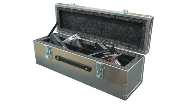 pistol-case-four-4-americase-w_10739874.psd