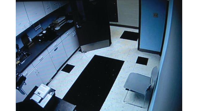 screen-surveillance-security-a_10747230.psd