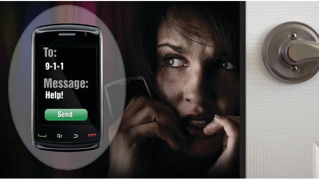 sms-to-911-image-3_10739955.psd