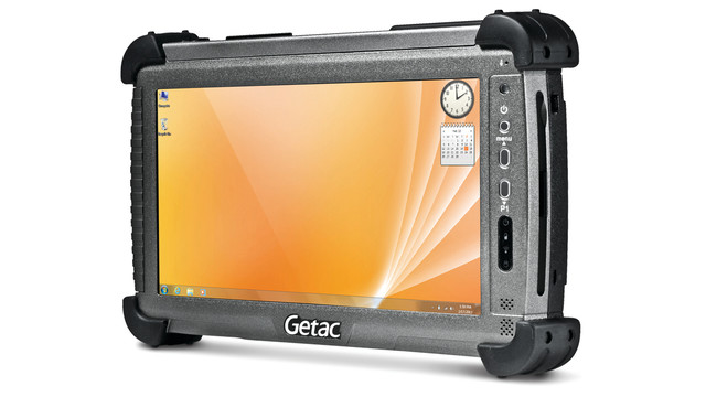 tablet-computer-getac-e110_10752991.psd