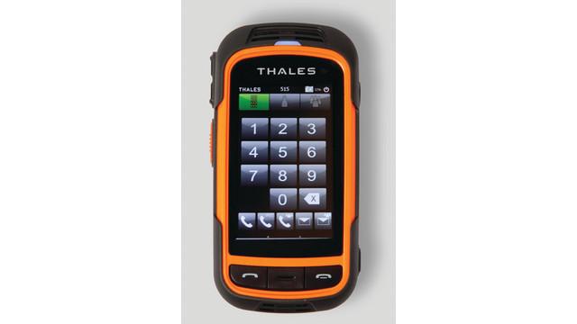 thalesltedevicenologo-10683976_10742064.psd