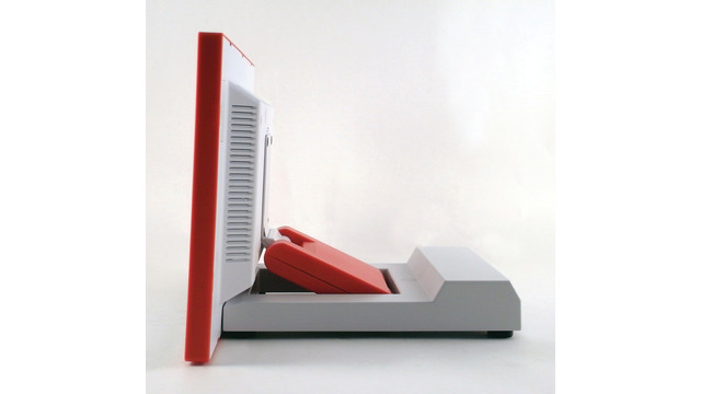 touchscreen-touch-screen-compu_10743761.psd