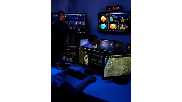uc-Elbit-Systems-Cyber-Simulator.JPG