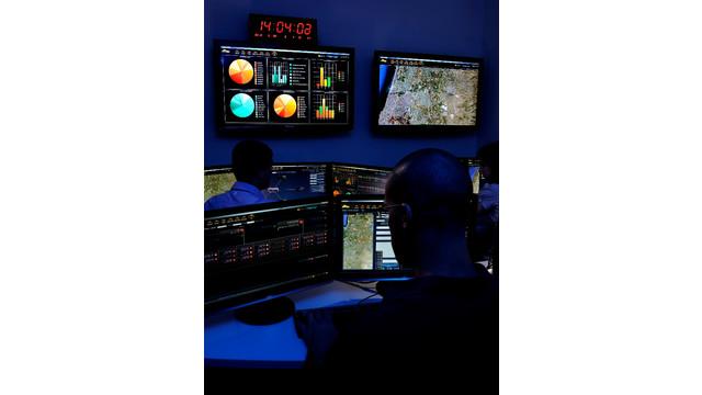 un-Elbit-Systems-Cyber-Simulator.JPG