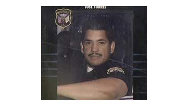 Westfield-Officer-Jose-Torres.JPG
