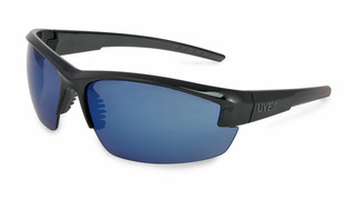 Uvex Mercury Safety Eyewear