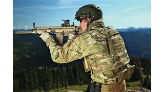 Hastati II Tactical Armor Carrier