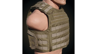 Maniple I Tactical Armor Carrier
