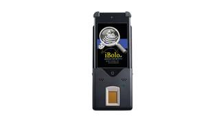 iBolo app integrates with FbF mobileOne