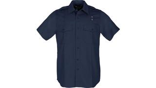 Men's A Class Taclite PDU Short Sleeve Shirt
