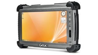 E110 Tablet PC