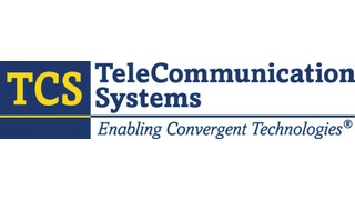 TELECOMMUNICATION SYSTEMS (TCS) INC.