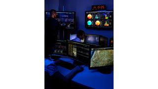 Cyber Simulator