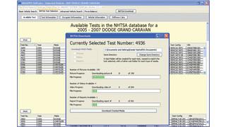 StifCalcs Program - 2012 Update