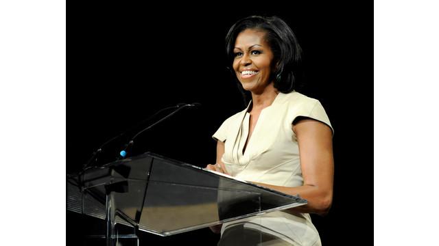 first-lady-michelle-obama-threats.jpg_10742360.jpg