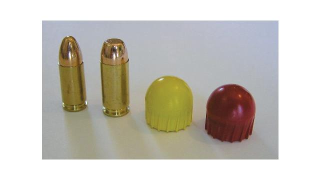 bullet-comparison_10745620.psd