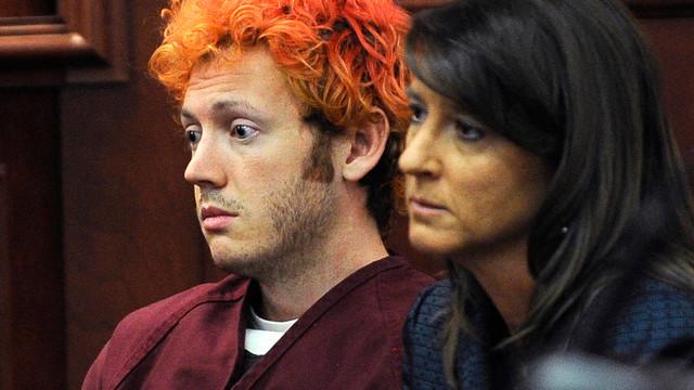 colorado-shooting-suspect.jpg