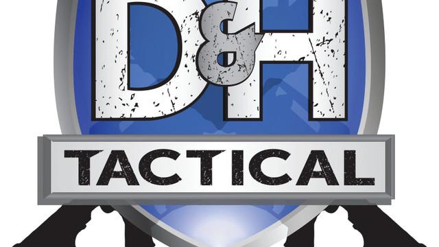 dh-tactical-logo-final_10737344.psd