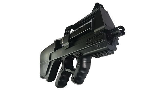 dmag-rifle-launcher_10744236.psd