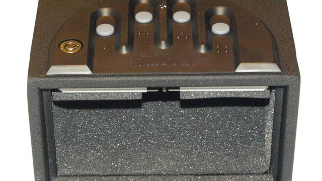 firearm-safe-security-gunvault_10752743.psd