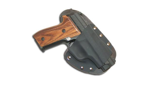 holster-ohai-crossbreed-holsters.JPG