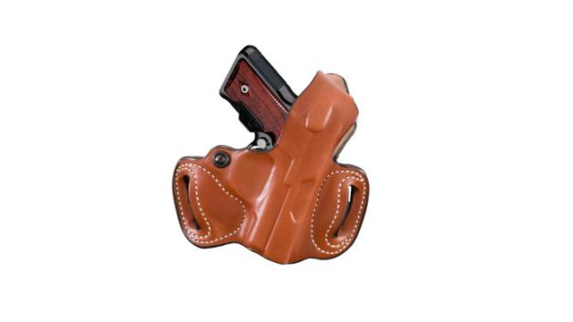 holster-thumbbreak-mini-slide-_10746649.jpg