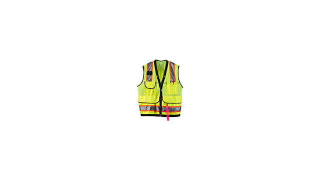 jim-gem-high-visibility-vis-ve_10742963.jpg