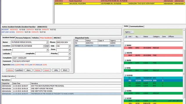 max-solutions-cad-w-zetron-log_10746640.psd