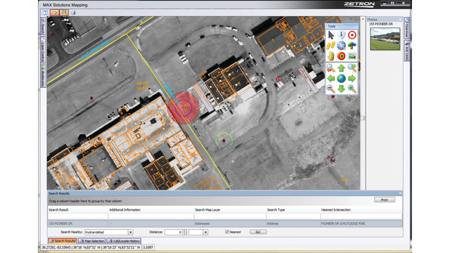 max-solutions-mapping-w-zetron_10746641.psd