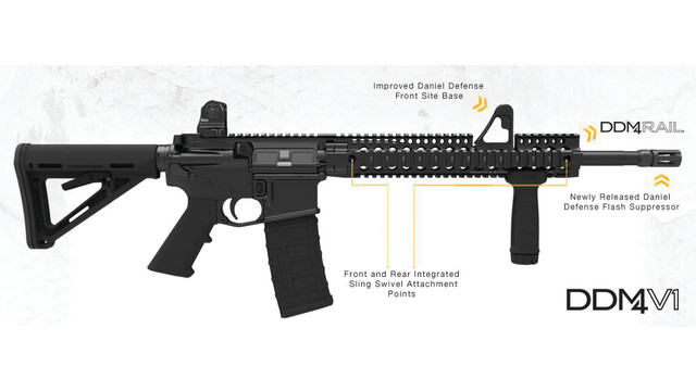 rail-ddm4-new-daniel-defense_10740670.psd