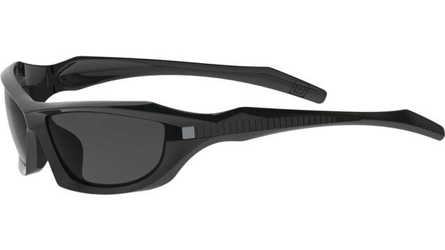 sunglasses-burner-511-renderin_10752982.psd