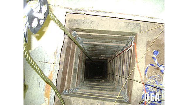 tunnels-discovered-on-mexico-border.jpg