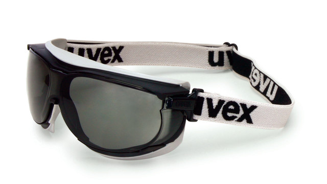 uvex-carbonvision-productphoto_10744385.psd