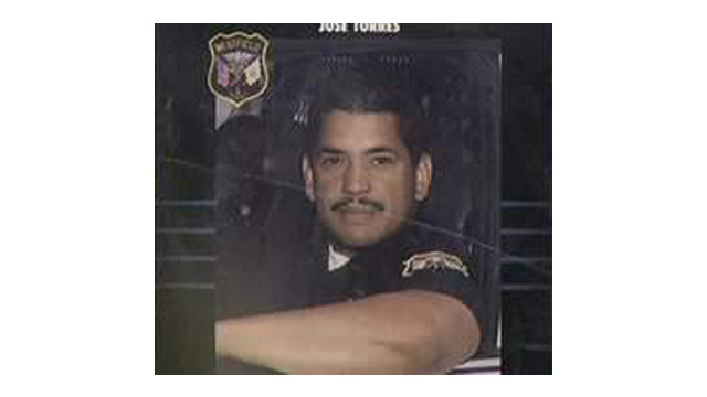 Westfield-Officer-Jose-Torres.JPG
