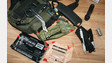 One-Man Go Bag: Kit up now