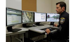 Police Across U.S. Embracing Social Media Tool