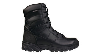 Chase 9 inch Tactical Waterproof Boot