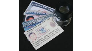Enforcement Expo Sneak Peak: Fake finders