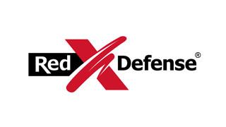 RedXDefense