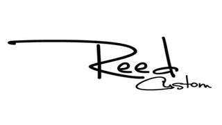 Reed Custom