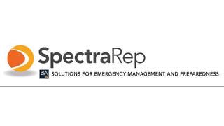 SPECTRAREP
