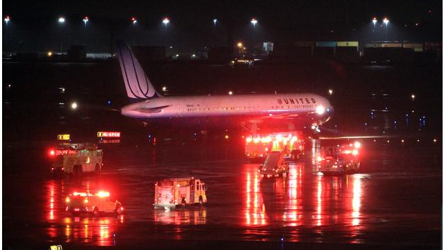 United Airlines Flight Diverted to Boston.jpg_10753831.jpg