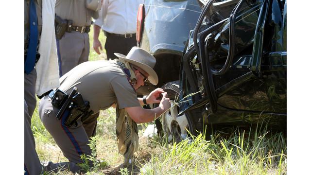 Texas SUV crash kills kids.jpg_10762664.jpg