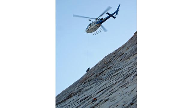 California Deputy Saves Hiker.jpg_10754472.jpg