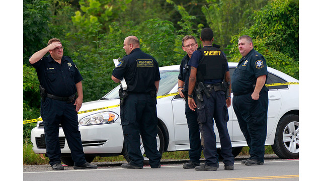 Louisiana-deputies-killed.jpg_10761066.jpg