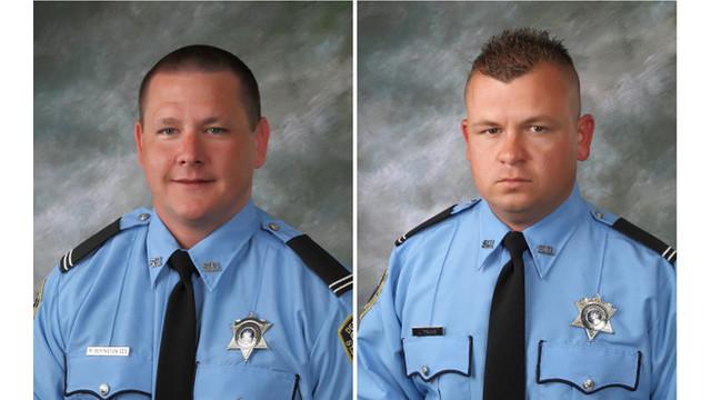 Louisiana-deputies-injured.jpg_10761064.jpg