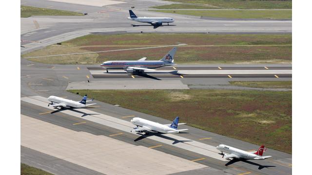 JFK-airport.jpg_10759352.jpg
