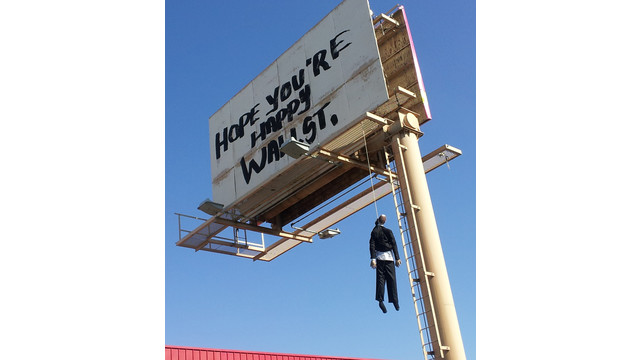 Billboard Shocks Vegas Drivers.jpg_10757598.jpg