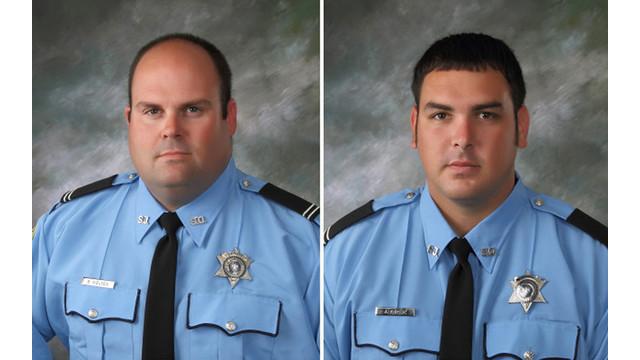 Louisiana-deputies-killed.jpg_10761065.jpg